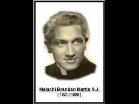Malachi martin keys of this blood pdf to word