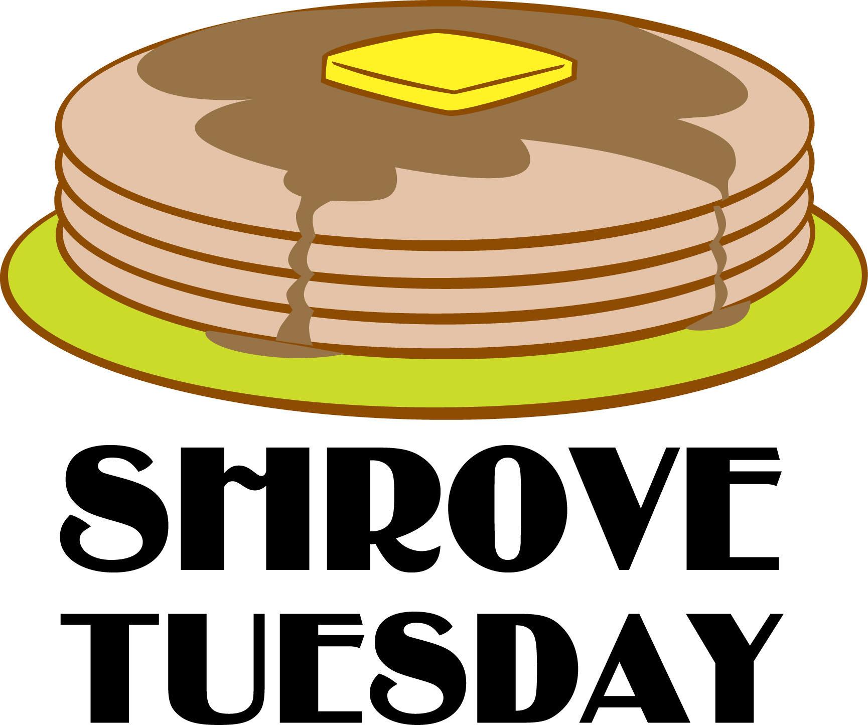 Shrovetide Days: Friday — Vespers 21