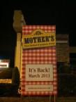 motherspizzaparlourandspaghetti-house-001